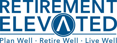 retirement_elevated_logo